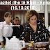Zonja Fazilet dhe të Bijat - Episodi 92 (16.10.2018)