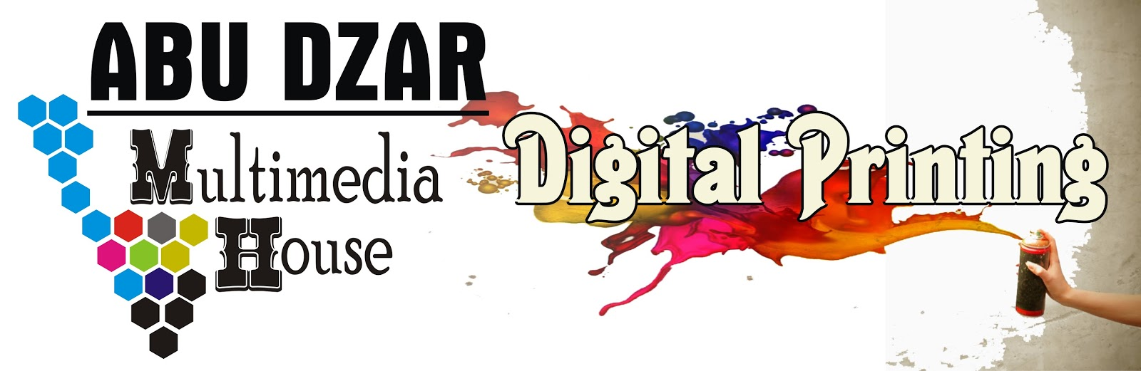 Download Contoh Spanduk Digital Printing.cdr - KARYAKU