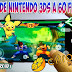 Citra MMJ - 3DS Emulator v20191014 Apk [EMULADOR DE NINTENDO 3DS] Juegos a 60 FPS