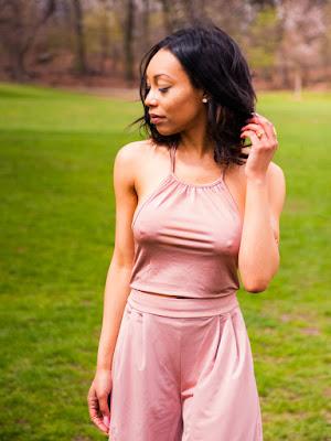 how to dress coachella style fashion boho chic gypsy goddess sade spence host entertainment reporter journalist