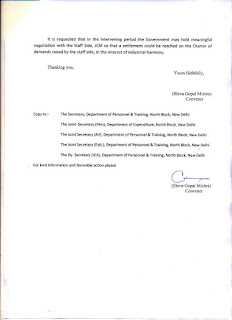 njca+letter+to+cabinet+secy+page2