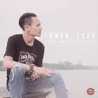 Lirik Lagu Cinta Yang Dia Janjikan - Irwan Syah dari album single 2017 chord kunci gitar, download album dan video mp3 terbaru 2017 gratis