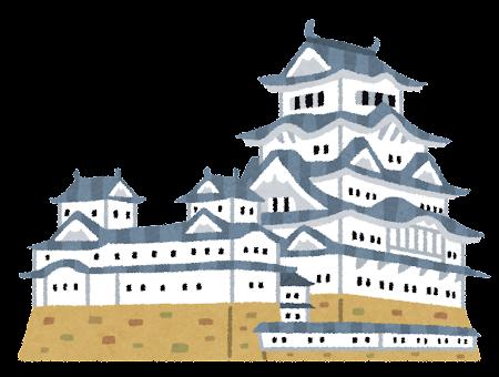 kankou_himejijou 姫路でスマホを修理するなら「スマホスピタル姫路キャスパ店」へ!