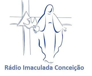 Rádio Imaculada Conceição FM 107.1 - Atibaia/SP