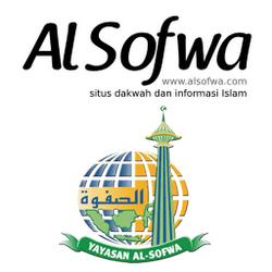 AL-SOFWA TEBAR BUKU