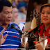 "Duterte throws shade at a senator: ""immoral woman"""
