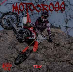 L.F.S – Motocross (feat. Márcio Weezy & Most Wanted)