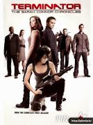 Kẻ hủy diệt: Biên niên sử Sarah Connor (Phần 1)