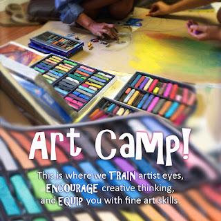 www.artandmusicstudio.com/artcamp