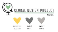 http://www.global-design-project.com/2016/02/global-design-project-025-colour.html