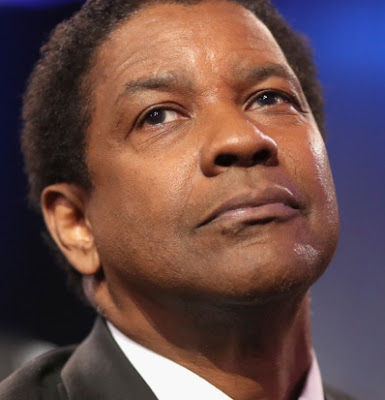 denzel washington oscar so white controversy
