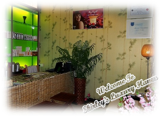 your senses beauty novena square 2