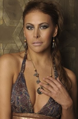 Vanessa Guzman Nude 102