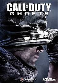 Tải Game Call of Duty: Ghosts