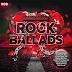 Download CD – Latest & Greatest Rock Ballads (2016)