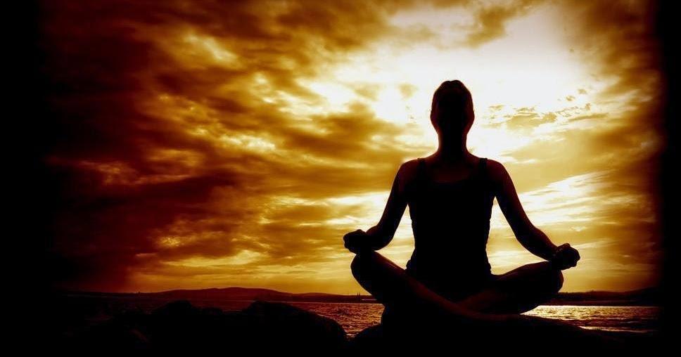 Méditation guidée pour calmer l'anxiété