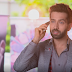 Anika will get shattered With Ragini's Dirty and Not Expected Move In Star Plus Ishqbaaz