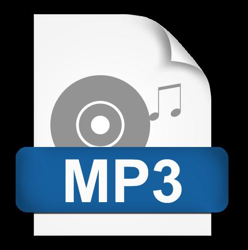 Zortam Mp3 Media Studio 20.30 Multilingual