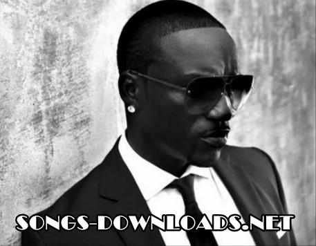 Ultimate akon songs download | ultimate akon songs mp3 free online.