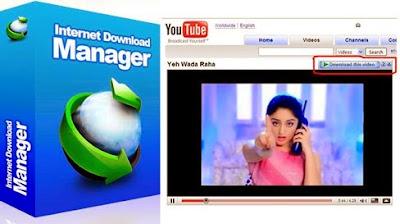 IDM Internet Download Manager 6.25 Build 12 Keygen Tool Free Download