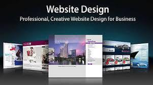 Peluang Usaha Jasa Membuat Website