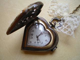 Se eu nascesse na Suíça, a pontualidade do coração seria precisa?