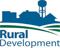 Tripura Rural Development Department Recruitment 2016