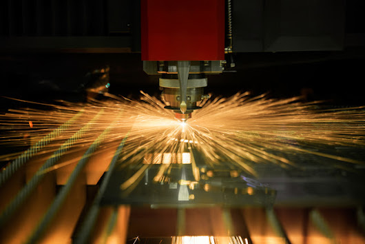Get Advance Info: Metal Fabrication services and Its Numerous Advantages