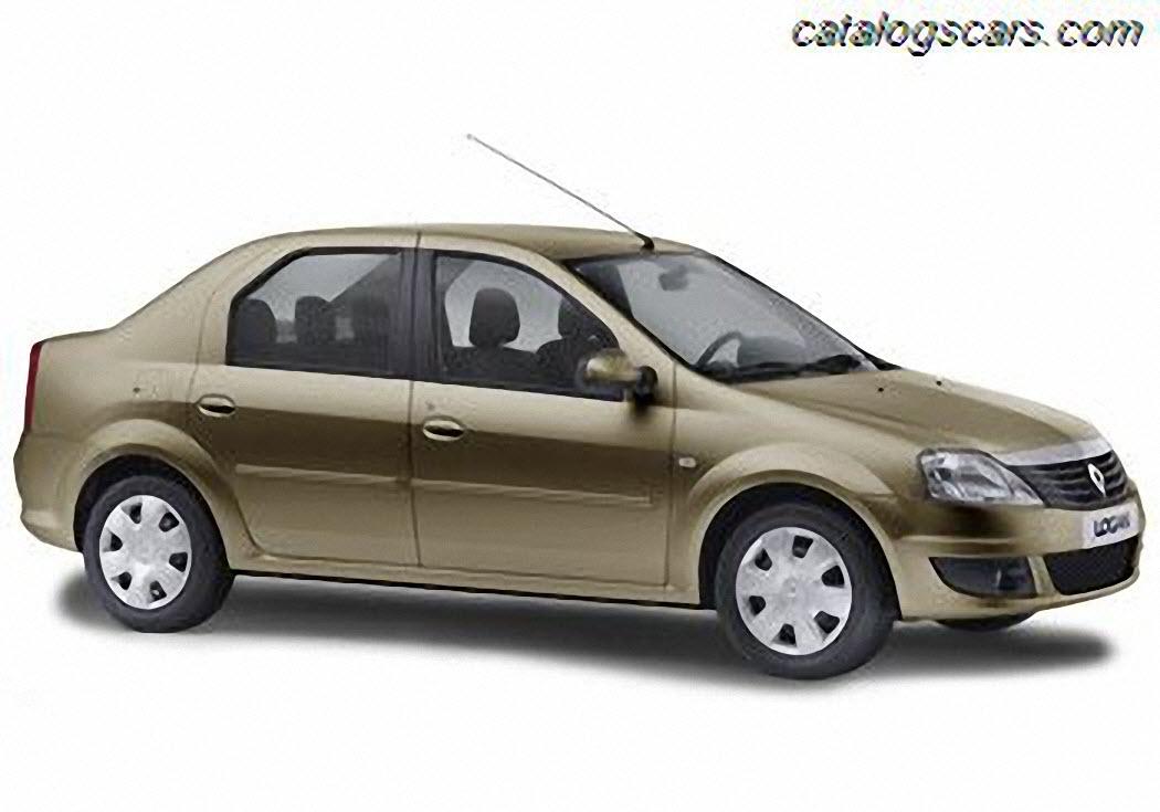صور سيارة رينو لوجان 2012 - اجمل خلفيات صور عربية رينو لوجان 2012 - Renault Logan Photos Renault-Logan_2012_800x600_wallpaper_04.jpg