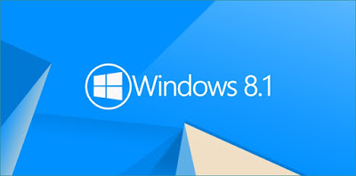 windows 8.1 pro 90 days trial