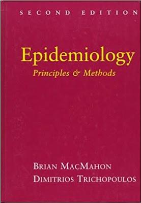 http://koha.imu.edu.my/cgi-bin/koha/opac-detail.pl?biblionumber=44195&query_desc=kw%2Cwrdl%3A%20Epidemiology%20%3A%20principles%20and%20practice