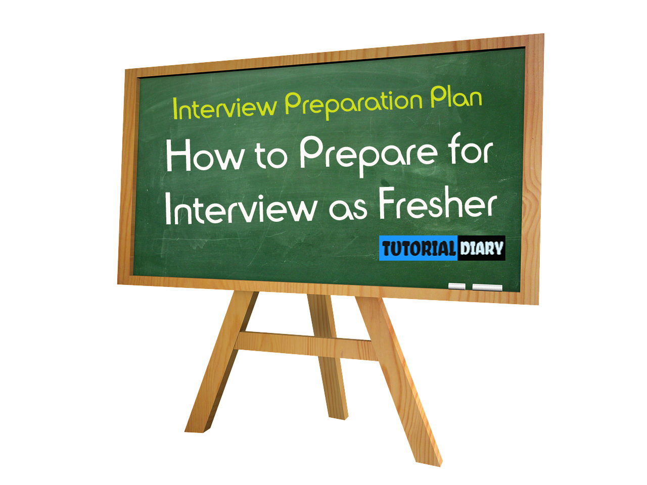 how to prepare for interview as fresher interview preparation how to prepare for interview as fresher interview preparation plan for fresher tutorial diary