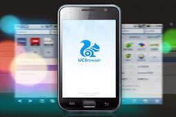 UC Browser Mendadak Menghilang Dari Google Play Store