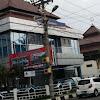 Info Lokasi ATM BRI CDM Setor Tunai WONOGIRI