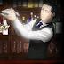 Nghề Bartender Sáng Tạo Và Đẳng Cấp