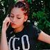 "Bhad Bhabie (AKA Danielle Bregoli) remixa faixa ""Roll In Peace"" do Kodak Black com XXXTentacion"