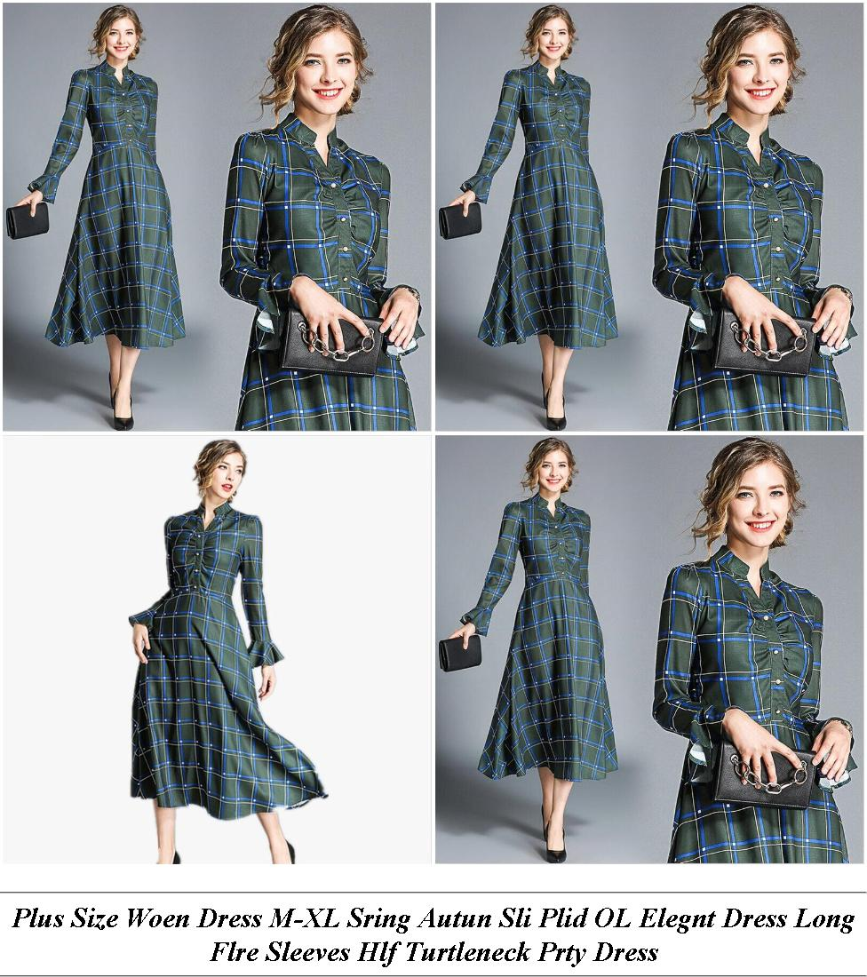 Wear Lack Dress To Spring Wedding - Out Of Line Sale Meaning - Womens Clothing Online Canada