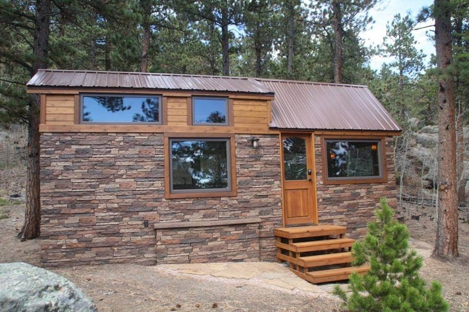 02-Home-in-Situ-Simblissity-Tiny-House-Stone-Cottage-on-Wheels-www-designstack-co