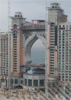 Jasa Konstruksi Bangunan GRC 2