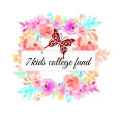 http://www.7kidscollegefund.com/