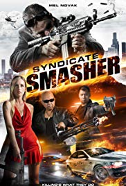 Watch Syndicate Smasher Online Free 2017 Putlocker