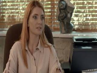 Didyma-feggaria-o-gamos-allazei-tin-Agapi-oristika-kai-pros-to-kalytero