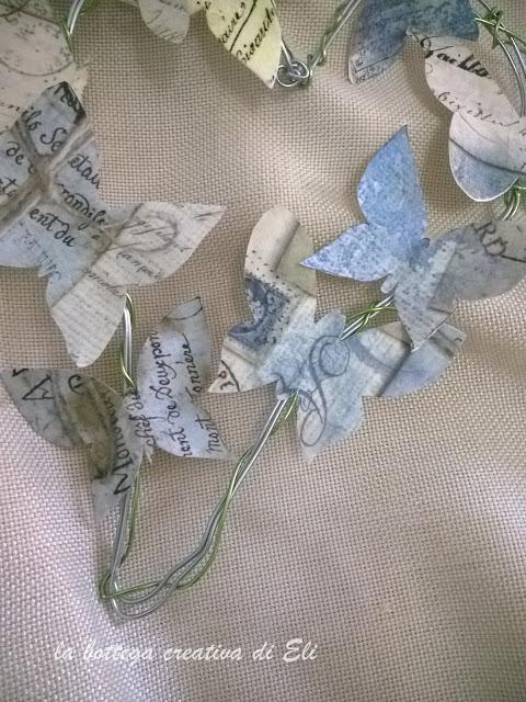 ghirlanda-primavera-con-farfalle-di-carta