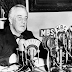 FDR Second Bill of Rights Speech