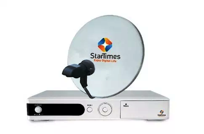 startimes bouquets, startimes payment, startimes tv packages, startimes kenya contacts, startimes decoder price, how much is startimes decoder now, startimes tv price, startimes self service kenya