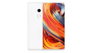 Image result for Mi MIX 2S leaks