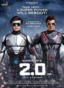 robot 2.0 full movie download link
