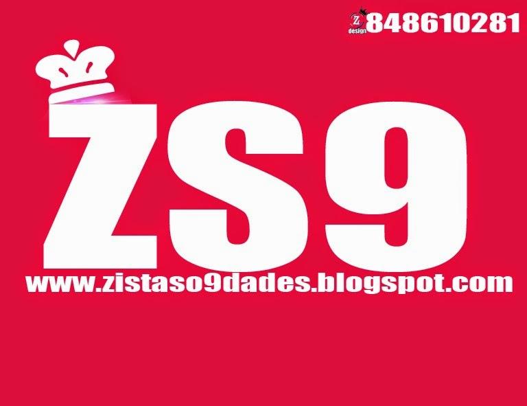 B classic zig zag zistaso novidades for Classic house acapellas