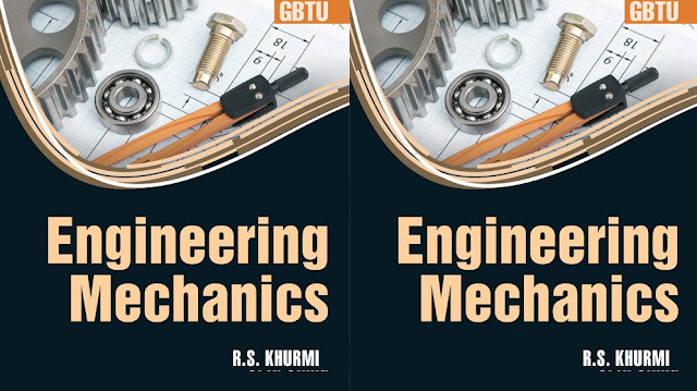 Engineering Mechanics - 763 Trang
