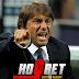 Conte Yakin Chelsea Bisa Meraih Juara